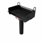 Campground Grill.F03.shadowless.2k