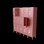 Personal Lockers.H03.shadowless.2k
